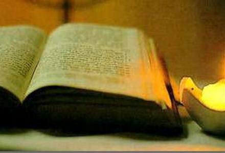 Drogi ludzkie i Boże… [ słowo na niedzielę ]