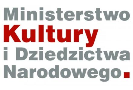 Pieniądze z Ministerstwa Kultury do wzięcia. Złóż wniosek