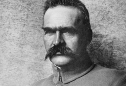 150 rocznica urodzin ojca niepodległości
