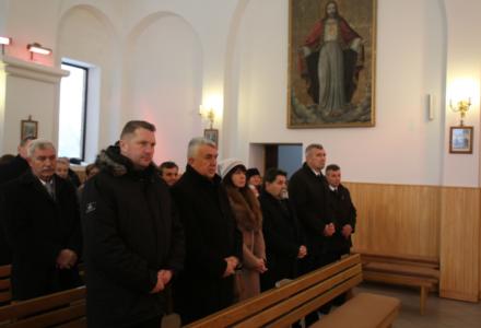 Nowa droga w gminie Adamów dzięki dotacji rządu