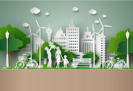 Zwycięzcy Rankingu energii odnawialnej 2017