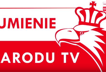 Polska jest nie do złamania, jesteśmy narodem nie do pokonania – Ks. prof. Tadeusz Guz