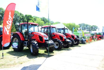 Rolnicy oszukani przez oszustów