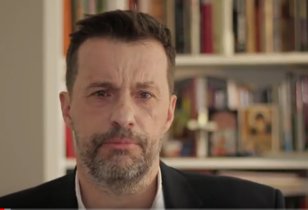Gadowski do PO: Jeżeli mówicie, że aresztowanie Gawłowskiego to sprawa polityczna, to znaczy, że złodziejstwo, jest ideą, która wam przyświeca. WIDEO