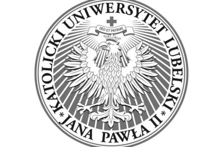 W Służbie Bogu i Ojczyźnie List pasterski Episkopatu Polski na 100-lecie Katolickiego Uniwersytetu Lubelskiego Jana Pawła II