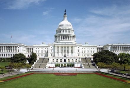 Niekorzystna dla Polski ustawa przyjęta przez Izbę Reprezentantów Kongresu USA