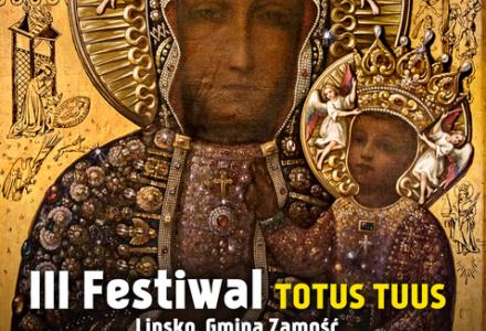 III Festiwal TOTUS TUUS – 13 maja w Lipsku