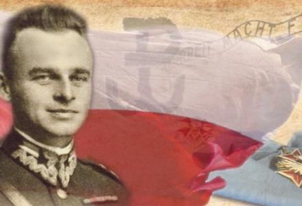 70 lat po śmierci rotmistrza Pileckiego – o czym wciąż się nie mówi