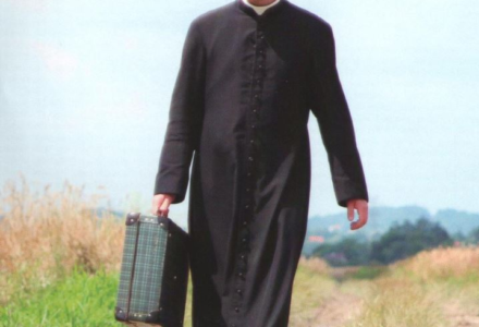 Biskup Marian Rojek dokonał zmian personalnych w parafiach
