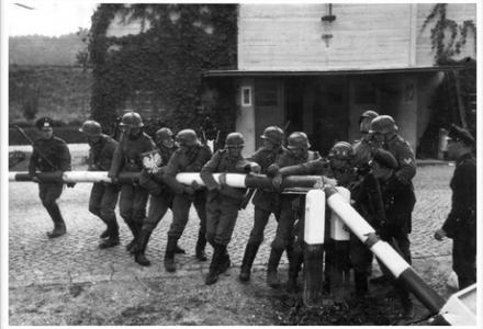1 września 1939. Pamiętamy