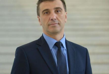 J. Sachajko: Zachodnie cukrownie sprzedają w Polsce cukier poniżej kosztów produkcji