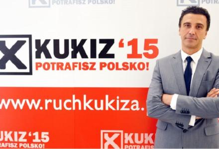 Poseł Sachajko apeluje do Premiera Morawieckiego