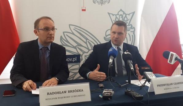 Rząd da 6 miliardów złotych na Fundusz Dróg Samorządowych