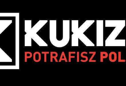 Wybory Samorządowe 2018. Kandydaci Komitetu Wyborczego Kukiz'15 do Rady Gminy Zamość