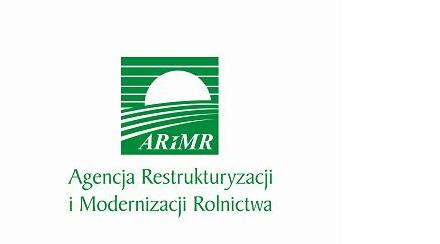 Konsultacje dla Kół Gospodyń Wiejskich