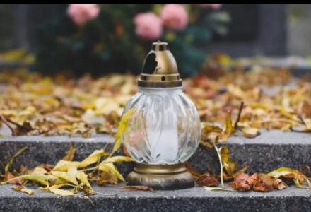 2 listopada – Dzień Zaduszny