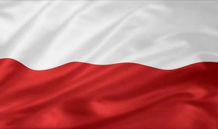 List pasterski Episkopatu Polski z okazji 100. rocznicy odzyskania przez Polskę niepodległości