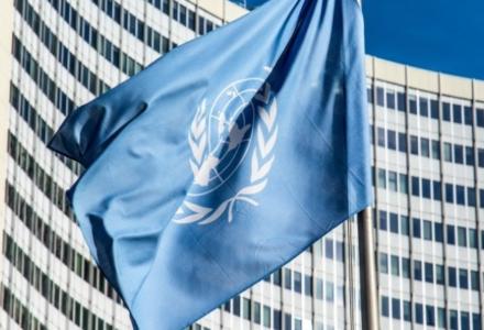 Polski rząd idzie śladem Węgier i Austrii. Zdecydowane stanowisko wobec ONZ-owskiego Porozumienia