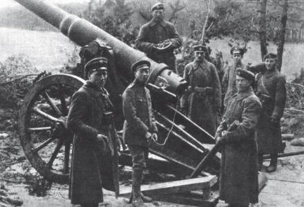 Niezapomniany zryw. Dziś 100. rocznica wybuchu Powstania Wielkopolskiego