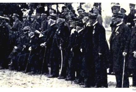 156 lat temu wybuchło Powstanie Styczniowe, największy w XIX w. polski zryw narodowy