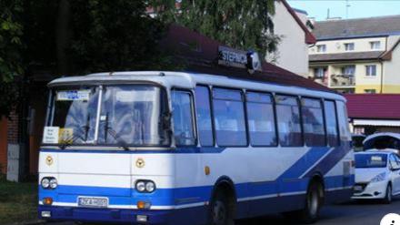 Gmina Głuchołazy wprowadza bezpłatną komunikację publiczną