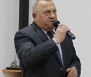 Mieszkańcy Skokówki wybrali Sołtysa i członków Rady Sołeckiej