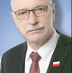 Jawność w Starostwie Powiatu Zamojskiego – będzie udostępniony rejestr zawartych umów