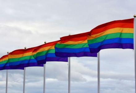 Radni sejmiku podkarpackiego przeciw LGBT!