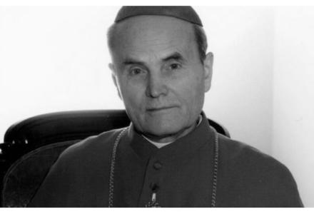 W dniu 6 czerwca 2019 r. zmarł Ksiądz Arcybiskup Senior Bolesław Pylak