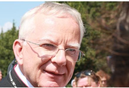Pasterz co nie pasuje lewakom. Abp Marek Jędraszewski świętuje 70. urodziny