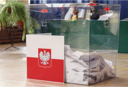 Opublikowano postanowienie prezydenta. Ruszyła kampania wyborcza do Sejmu