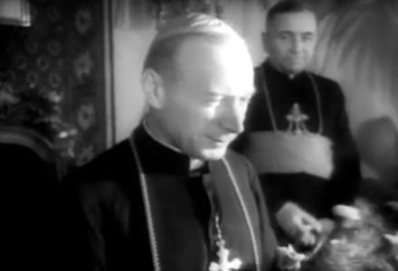 """118. rocznica urodzin i 95. święceń Prymasa Wyszyńskiego. """"Jest dla nas wzorem relacji do człowieka, Kościoła i ojczyzny"""""""