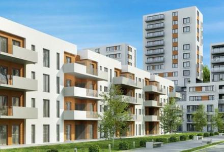 Mieszkanie plus szansą dla osób, które nie mogą uzyskać własnego lokum