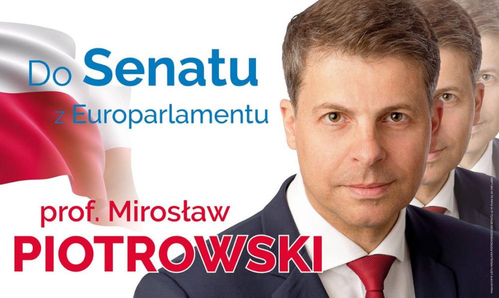 """""""Dobra zmiana"""". Jak Okręgowa Komisja Wyborcza w Lublinie próbowała """"liczyć"""" podpisy?"""
