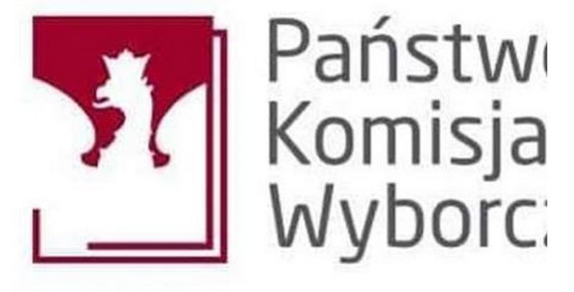 PKW nie zarejestrowała prof. M.Piotrowskiego jako kandydata na senatora. M. Piotrowski zamierza odwołać się  do SN