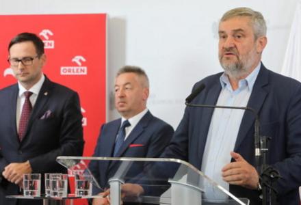"""Rusza kolejna odsłona ogólnopolskiej kampanii """"Produkt Polski"""""""