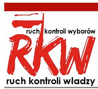 Ruch Kontroli Wyborów przypilnuje prawidłowego przebiegu wyborów do Sejmu i Senatu