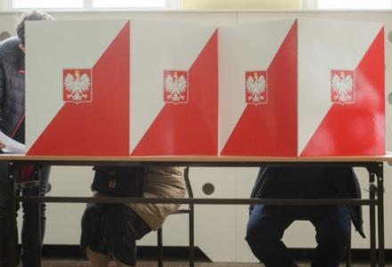 Polacy zainteresowani wyborami. Frekwencja może być rekordowa! Większość stawia na wygraną PiS