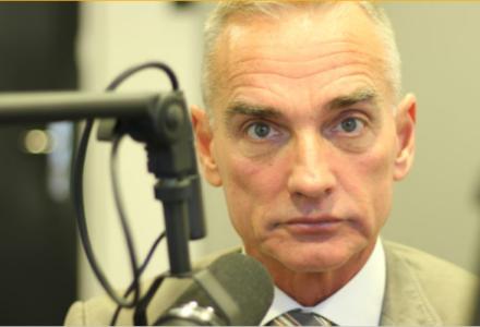 Jackowski: Gdybyśmy jako PiS nie popełnili błędów, to mielibyśmy większość w Senacie