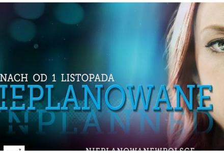 """Ks. abp Marek Jędraszewski zachęca do obejrzenia filmu """"Nieplanowane"""": To współczesna historia dziejąca się niestety  wokół nas"""