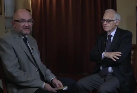 Czas na katolicki ruch oporu wobec zmian w Kościele. Prof. Roberto de Mattei specjalnie dla PCh24.pl