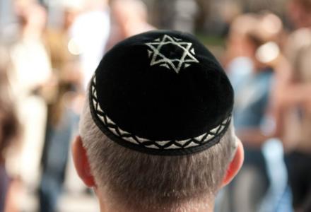Żydzi ogłosili wynik nowego raportu: Polska najbardziej antysemickim krajem świata