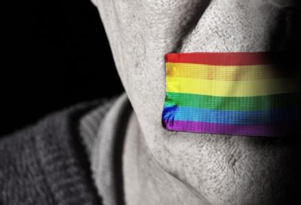 Kraków: aktywiści LGBT próbowali zablokować konferencję o ideologii gender [VIDEO]