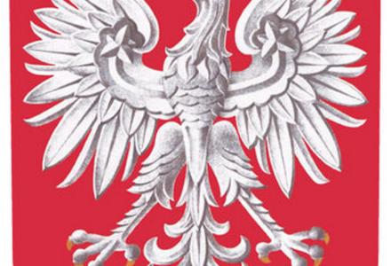 Mija 30 lat od przywrócenia orła białego w koronie jako godła Polski