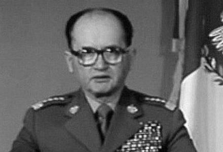 Rocznica, o której nie wolno zapomnieć! 38 lat temu, w niedzielę 13 grudnia 1981 r., wprowadzono w Polsce stan wojenny