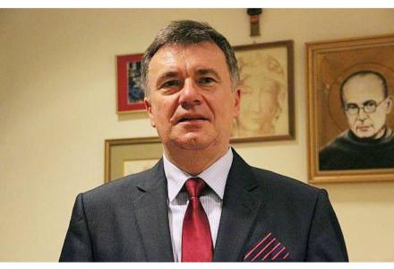 Dr K. Kawęcki: mamy do czynienia z abdykacją Zjednoczonej Prawicy ws. wypowiedzenia Konwencji Stambulskiej