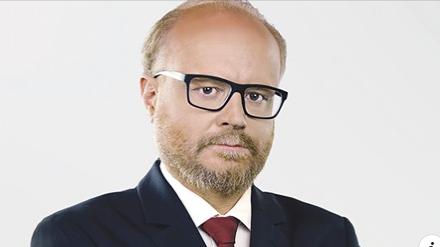 Burmistrz Milanówka: dopóki radni nie zmienią nastawienia, nie będę chodził na sesje