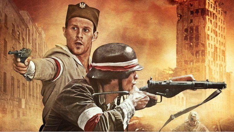 AK – niezwyciężona armia podziemna okupowanej Europy. 14.02 2020 rocznica powstania AK