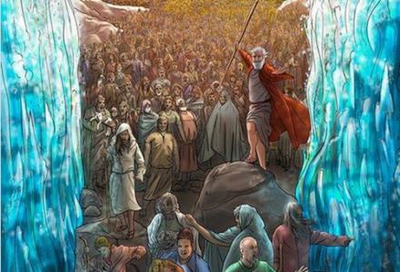 Brak zaufania do pasterzy [ słowo na niedzielę ]