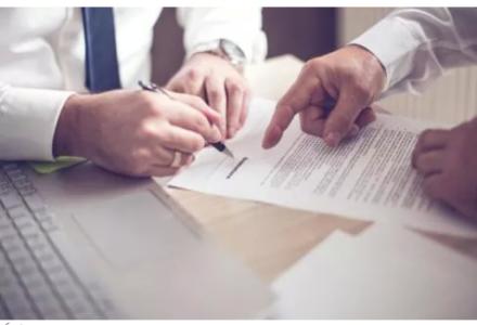 WSA: Trzeba ujawnić zarobki pracownika pełniącego funkcję publiczną